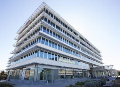 Consultoría de negocio en Valencia