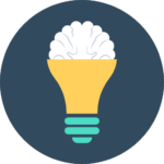 innovacion y financiacion