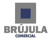 Brújula Comercial