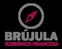 Brújula económico-financiera