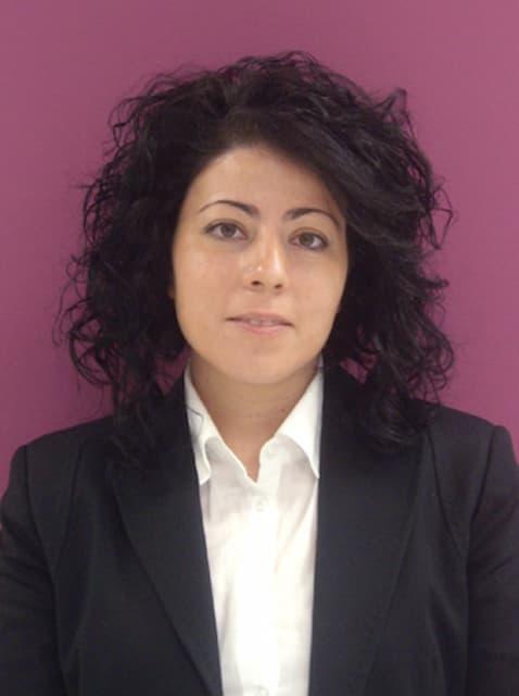 Inma Gomariz