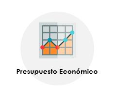 Presupuesto Económico