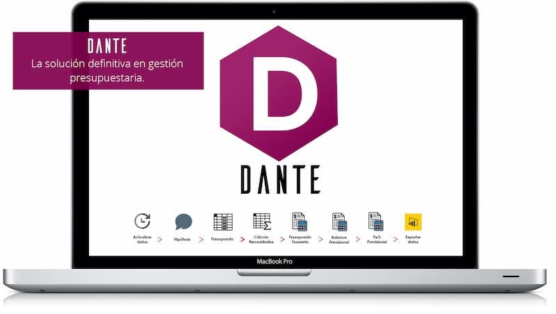 pc-dante-01 (1)