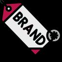 reputación de marca