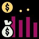 sistema de costes