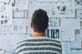 7 Reflexiones para llegar al éxito comercial