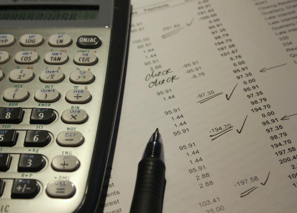 tipos de opinión en el informe de auditoría de cuentas anuales