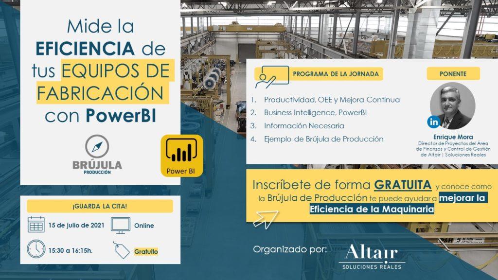 Webinar_Brújula Producción