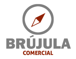 Brújula-Comercial