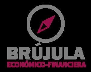 Brújula-Económico-Financiera