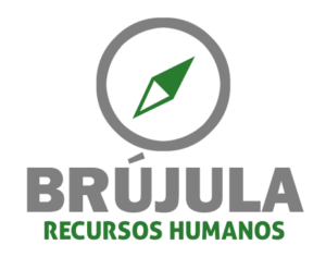 Brújula-RRHH