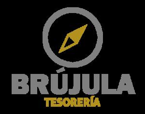 Brújula-Tesorería